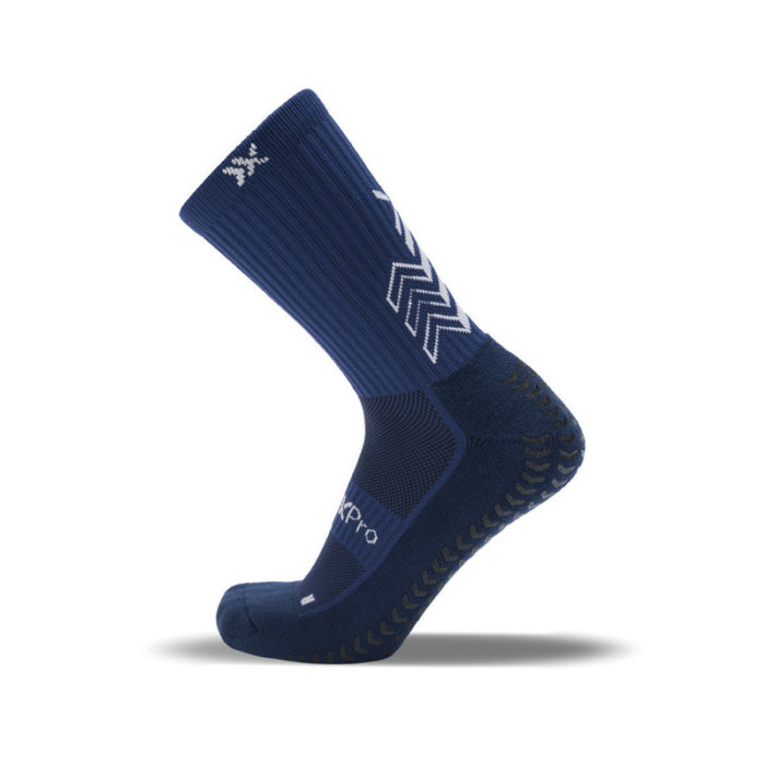SOXPro-Blu-Scuro-CB-Lab-Store