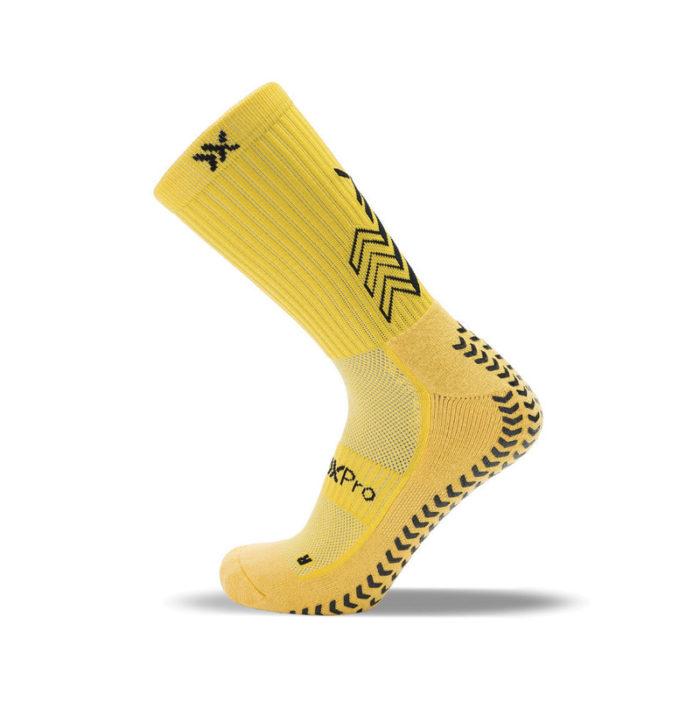 SOXPro-giallo-CB-Lab-Store