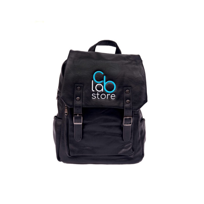 Zaino-NZaino-Nero-CB-Lab-Store-1ero-CB-Lab-Store-1