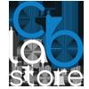 CB Lab Store – Abbigliamento e Accessori Sportivi personalizzati Logo