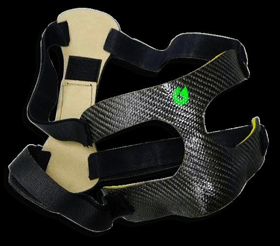 mascherina-di-protezione-per-calciatori